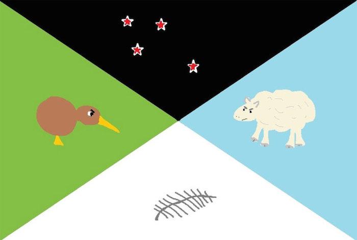 bandera6