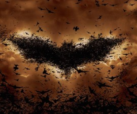 batman_begins_by_paullus23-d4x1lfp
