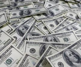 billetes-cien-dolares