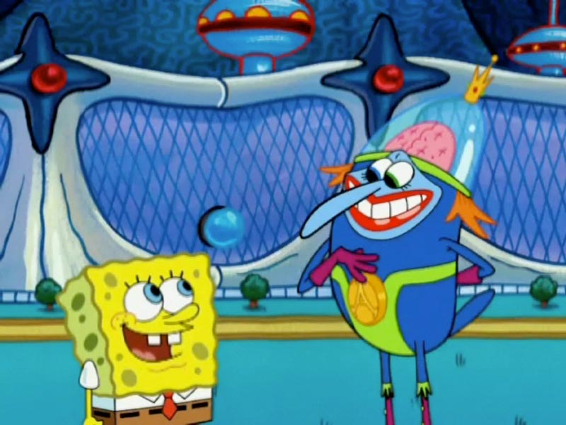 bowie-spongebob_2