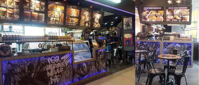 cafe_batman3