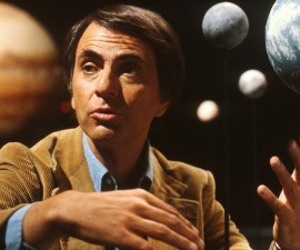 carl-sagan-portrait-ftr