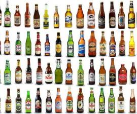cervezasmundo_15