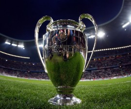 champions-league-en-el-campo