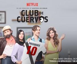 clubcuervos_nflx