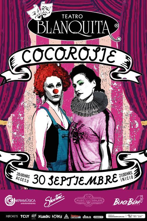 cocorosie2