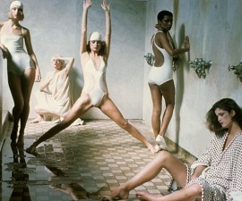 coming_into_fashion_un_siglo_de_fotografia_en_conde_nast2_714_615x