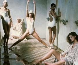 coming_into_fashion_un_siglo_de_fotografia_en_conde_nast2_714_615x