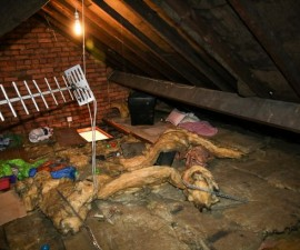 creepy-ex-boyfriend-hides-in-loft