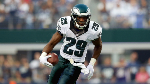 demarcomurray-eagles-nfl