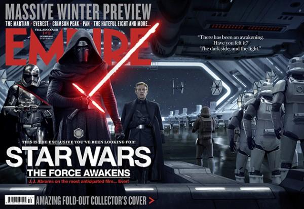 empire_oct15cover_newsstand1
