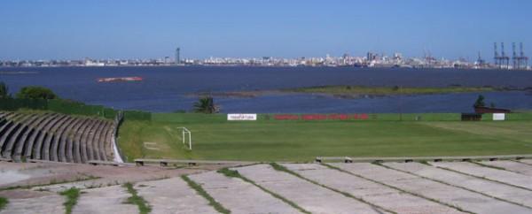 estadio_olimpico_620