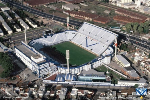 estadio_velez