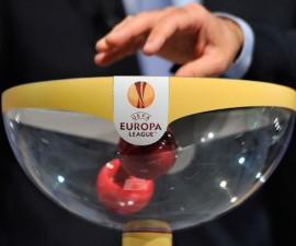 505650449HC00040_UEFA_CHAMP