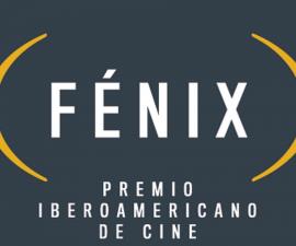 premios fenix