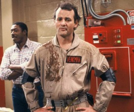 ghost-busters-bill-murray