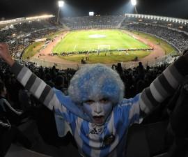 hincha_argentina