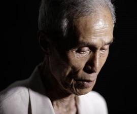 hiroshima nagasaki sobrevivientes