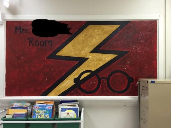 hp classroom11