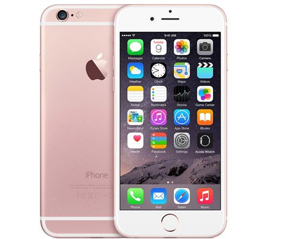 iPhone-Rosa-2