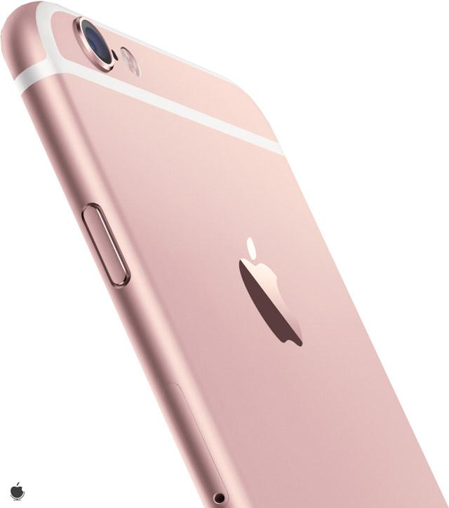 iPhone-rosa-1