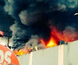 incendio_xalostoc