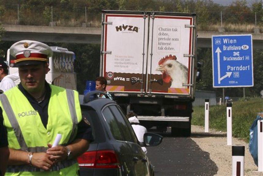 inmigrantes austria 1