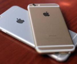 iphone6p