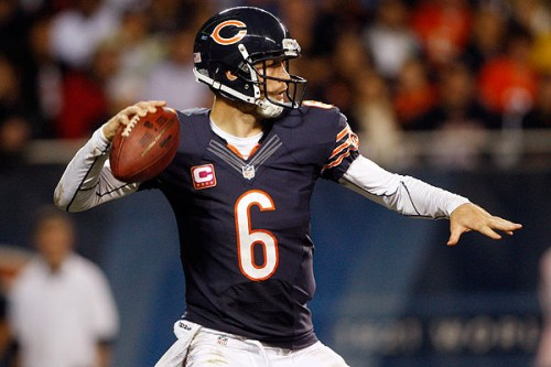 jay_cutler_chicago_bears