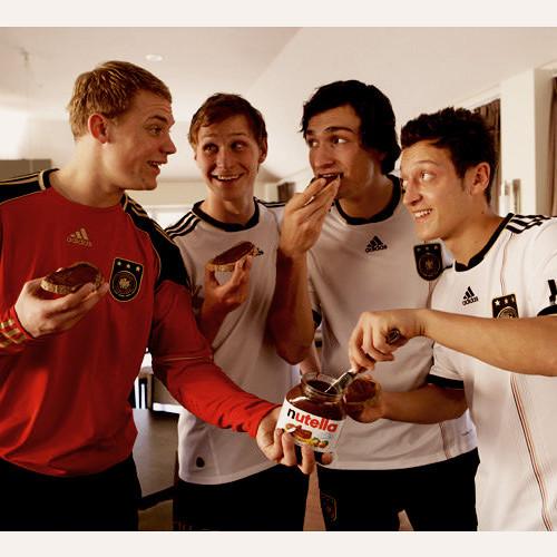 jugadores_comiendo