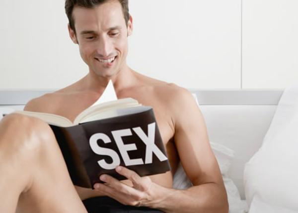 kegel sexo