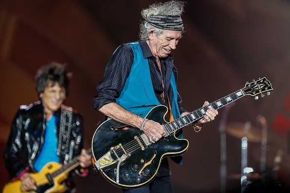 keith-richards-documentary-under-the-influence-to-premiere-on-netflix-in-september