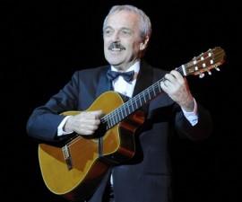 les luthiers daniel rabinovich
