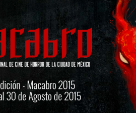macabro fich 2015