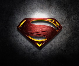 man-of-steel-emblem