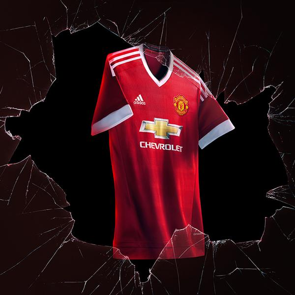 man united kit 2