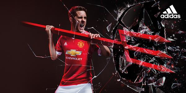 man united kit 5