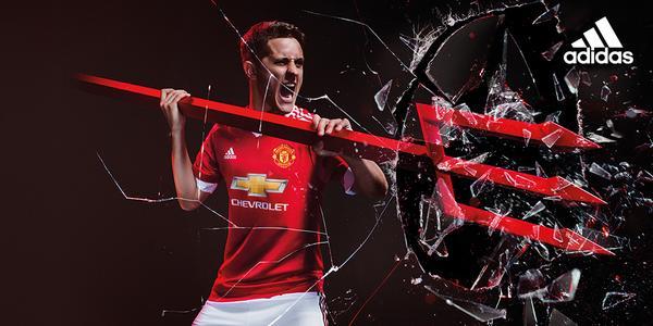 man united kit 5