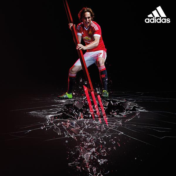 man united kit