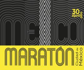 maraton2015_cdmx