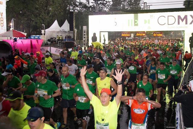 maraton_cdmx