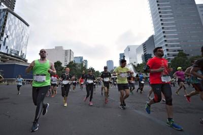 maraton_cdmx2