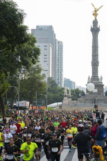 maraton_cdmx6