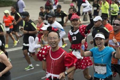 maraton_cdmx7