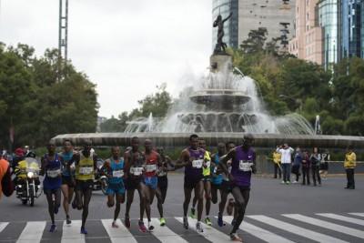 maraton_cdmx8