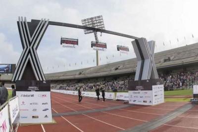 maraton_cdmx9