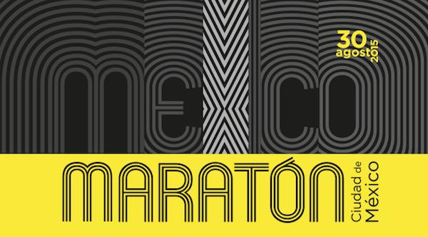maratoncdmx-2015
