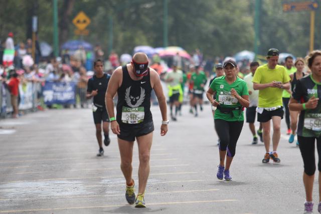 maratoncdmx2