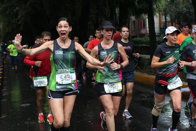 maratoncdmx22