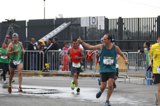 maratoncdmx23